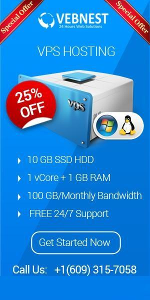 limited_time_offer_get_25_discount_on_each_monthly_hosting_p-1460729988-879-e
