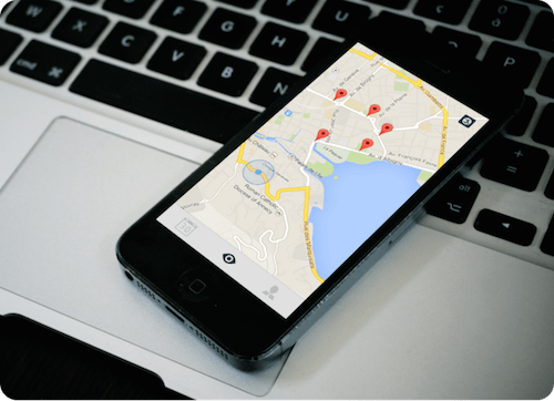free-cell-phone-tracker1