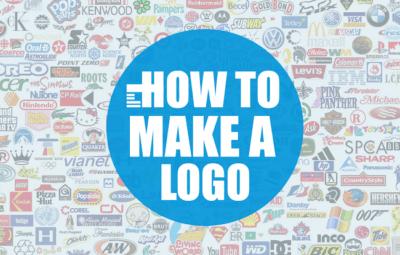 logo-makee