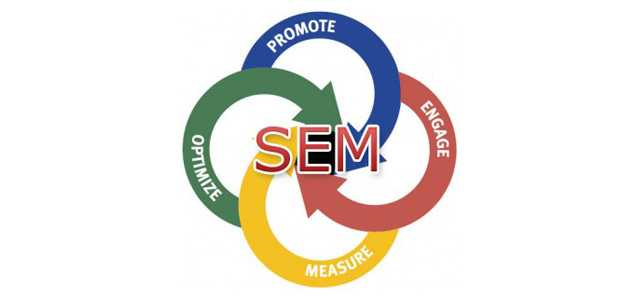 Where to Search for the Best SEM Consultants -