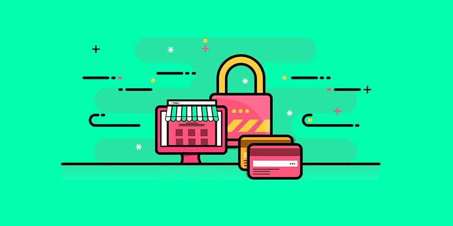 Tech Pinger Top 5 Ways To Save Money On Ssl Certificates