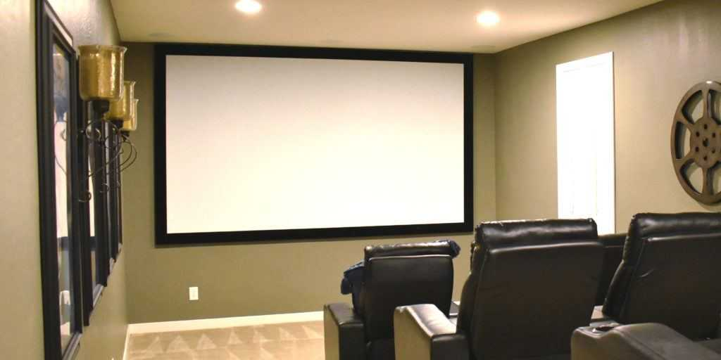 tech pinger how to choose a good projector