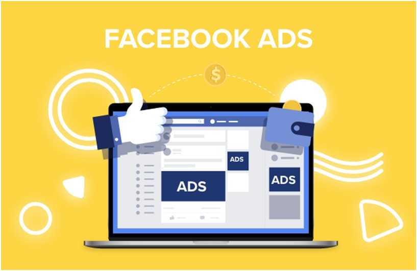 How to make Facebook ads for weight loss